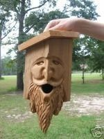 Birds & Bees in Outdoors & Garden - Etsy Home & Living