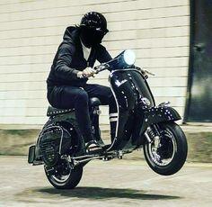 Scooters Vespa, Piaggio Scooter, Vespa Motorcycle, Moto Scooter, Vespa Lambretta, Scooter Girl, Vespa Excel, Tmax Yamaha, Vespa Px 150