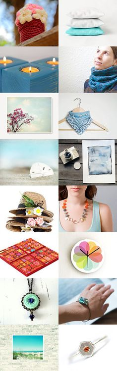 The sky is the limit by Orly Pittel on Etsy--Pinned with TreasuryPin.com