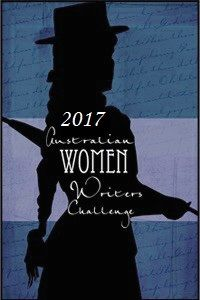 Reading the Past: Historical novels by Australian women writers for ...