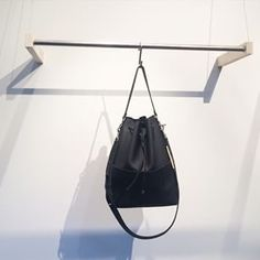 cala and jade emmi - Google-søk Jade, Google