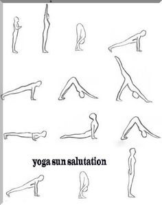 yoga night >>> In primary demand of this particular Bikram yoga treatment ~~~ bikram #yoga #yoga