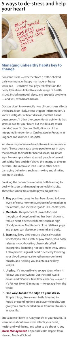 Naturally reduce stress with these habits and this stress releiving drink Natural Vitamins, Natural Supplements, Sports Nutrition, Diet And Nutrition, Health And Wellness, Health Tips, Full Body Stretch, Self Improvement Quotes, Belly Fat Burner