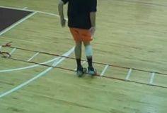 Jay Z Basketball Team Brooklyn Info: 4068721218 Basketball Drills For Kids, Basketball Shooting Drills, Basketball Game Tickets, Basketball Schedule, Basketball Equipment, Basketball Tricks, Basketball Scoreboard, Basketball Rules, Basketball Is Life