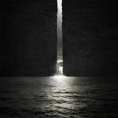 Parallel Worlds Portfolio (2012) - Michal Karcz