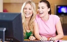 Advance #CashLoans Stream- Tailor-made For Needy Person!