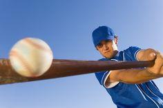 baseball | llega el baseball a erepublik para traer la emocion del deporte rey de ...