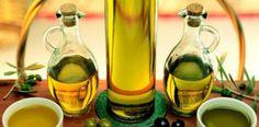 tel.22 240 29 09 Najsłynniejszy ekspert w dziedzinie oliw - Marco Oreggia, w swoim przewodniku Guida Flos Olei uznał oliwę Primo Frantoi Cutrera jako najlepszą oliwę na świecie. Wybrał ją spośród 600 innych oliw, 40 krajów .Najlepsza oliwa z oliwek extra virgin