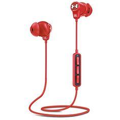 31 Best Jbl Bluetooth Speaker In Qatar Images Bluetooth Speakers