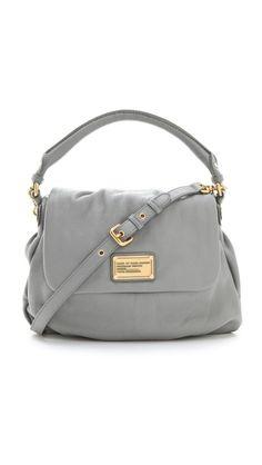 5c4b740d4e952 9 Best Marc Jacobs Handbag images   Bags, Hand bags, Handbags