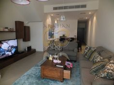 AE-R-3365  FANTASTIC Large 4 Bed  Maids  AED180K Only #ArabianEscapes #business #realestate #properties #propertyforrent #propertyforsale #dubai #dubairealestate #dubaiproperties #luxury #house #interiordesign #exteriors #living #luxuryliving #commercialvillas #apartments #offices #forrent #forsale #onlease #leasing Read more: http://www.arabianescapes.com/listing/fantastic-large-4-bed-maids-aed180k-only/