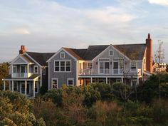 The property 55 Eel Point Rd, Nantucket, MA 02554 is currently not for sale on Zillow. View details, sales history and Zestimate data for this property on Zillow. Nantucket Home, Back Doors, Luxury Real Estate, My Dream Home, Just In Case, Home And Family, Backyard, House Styles, Building