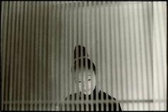 Junku Nishimura, Homegirl.