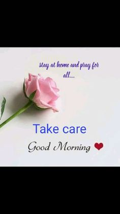 Good Morning Love, Good Morning Images, Good Morning Quotes, Always Smile, Blessings, Ash, Pray, Blessed, Place Card Holders