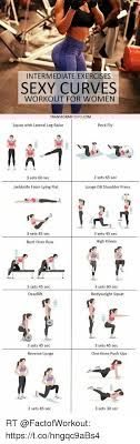 Image result for transform fitspo Fitspo, Exercise, Image, Ejercicio, Excercise, Work Outs, Workout, Sport, Exercises