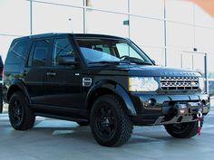 1000 images about lr4 on pinterest land rover discovery. Black Bedroom Furniture Sets. Home Design Ideas