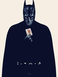 https://3.bp.blogspot.com/-AMv6uiPbZQE/Wa98TqmJpxI/AAAAAAABfCQ/PFV6yI2NEyMRtfDh2daAlKxePw-tRoesgCLcBGAs/s1600/Gabz-Batman-Poster-2017.JPG