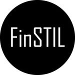 FinSTIL er en nettbutikk med stor lidenskap for interiør! Her vil du finne unik og frisk design blandet med store og kjente interiørleverandører!