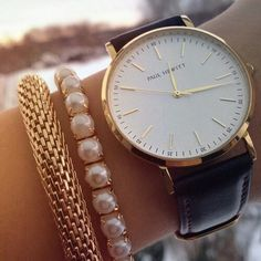 Reloj #accesorios