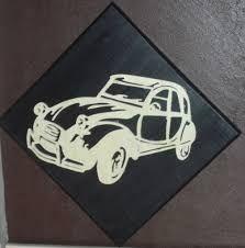 """Résultat de recherche d'images pour """"chantourner"""" Kirigami, Scroll Saw Patterns, Sculpture, Wood Projects, Deco, Stencils, Classic Cars, Creations, My Love"""