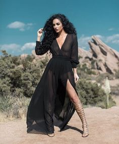 Dress available here: http://www.hotmiamistyles.com/SearchResults.asp?Search=14960&x=0&y=0 @Ash_kholm in HMS