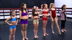 abby lee dance company come meet the cast