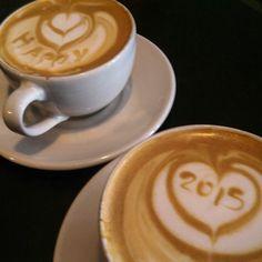 Home - Chuffed Coffee Happy 2015, Coffee Roasting, Latte, Tableware, Concept, Store, Food, Instagram, Dinnerware