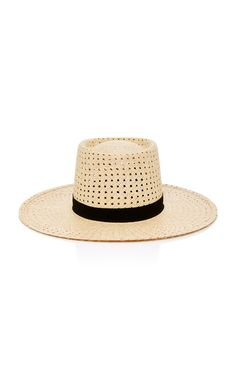 b911e8faa 90 Best Janessa Leone images in 2019 | Fedora hat, Fedoras, Hat