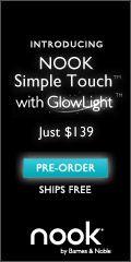 glow-light sweet!