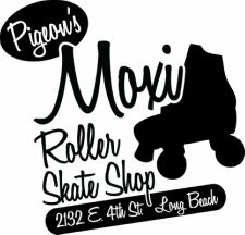 Moxi Roller Skate Shop Long Beach, CA - Home