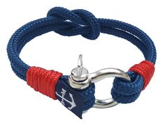99bcf9341954  3.99 (84% Off) on LootHoot.com - Buenos Aires Chill Out Nautical ...