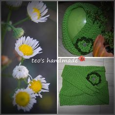 teo's handmade: Free pattern: Sal multifunctional crosetat Multifunctional, Free Pattern, Crochet Hats, Handmade, Knitting Hats, Hand Made, Sewing Patterns Free, Handarbeit