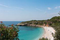 Croatia & Montenegro Road Trip: Montenegro's Mountains and Coast | Sea of Atlas