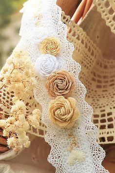 Pure love   Rybenka - SAShE.sk - Handmade Ozdoby do vlasov 6278e988b1