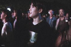 Jaehyun Nct, Global Citizen Festival, Kdrama, Jung Yoon, Valentines For Boys, Jung Jaehyun, Kpop, Album, Boyfriend Material