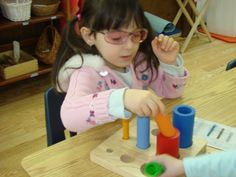 Childcare in Limerick has been created simple by the day care faculties wherever folks admit their youngsters for effective education. The believability of those faculties are established through the intimate academics and effective management on @061 415956