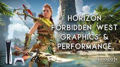 Horizon Zero Dawn, Lara Croft, 28 Mai, State Of Play, Playstation Games, Play Online, Release Date, New Adventures, Tv Videos