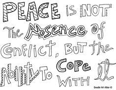 peaceconflict.jpg