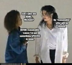 Photo of funny macros.... for fans of Michael Jackson Funny Moments.