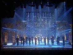 Lord Of The Dance - Riverdance - (1996) - Michael Flatley - WARRIORS