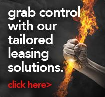 View our System Leasing Solutions