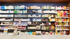Black Friday: 3 lojas de cosméticos dão descontos de até 75%