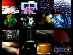 FLxER.net Kinect visualization and mapping