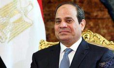السيسي يؤكد دعم مصر الكامل لترشيح مشيرة…