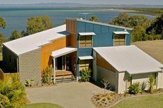 Waratah Home Designs. Visit www.localbuilders.com.au ...