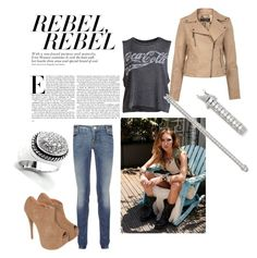 """""""Rebel, Rebel"""" by eternal-sparkles-stylist ❤ liked on Polyvore featuring Acne Studios, Chaser, Miss Selfridge, fall, eternalsparkles.com, eternal sparkles, casual and erin wasson"""