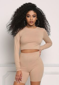 We've teamed up with mega babe and YouTube Guru Jasmine Brown for the hottest collection to turn your #OOTD to an #OOTN in no time.