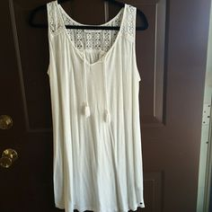 Top Long, beautiful top, perfect condition Tops
