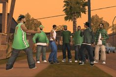 More Tips to Beat Grand Theft Auto San Andreas for San Andreas Cheats, San Andreas Gta, Gta 5 Pc Game, San Andreas Grand Theft Auto, Funny Science Jokes, Scary Art, Mobile Video, Best Mobile, Album