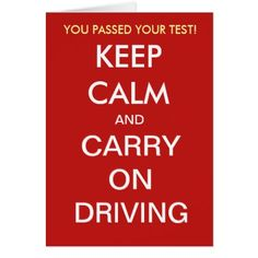 Shop Funny Driving Test Pass Slogan Quote Add Caption Card created by officecelebrity. Personalize it with photos & text or purchase as is! Retirement Jokes, Retirement Cards, Driving Humor, Funny Driving, Christmas Jokes, Santa Christmas, Christmas Crafts, Jokes Quotes, Funny Quotes